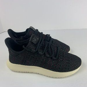 adidas Tubular Shadow Sneakers Casual - Black -